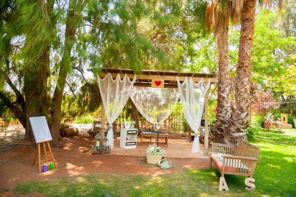 boda intima valencia