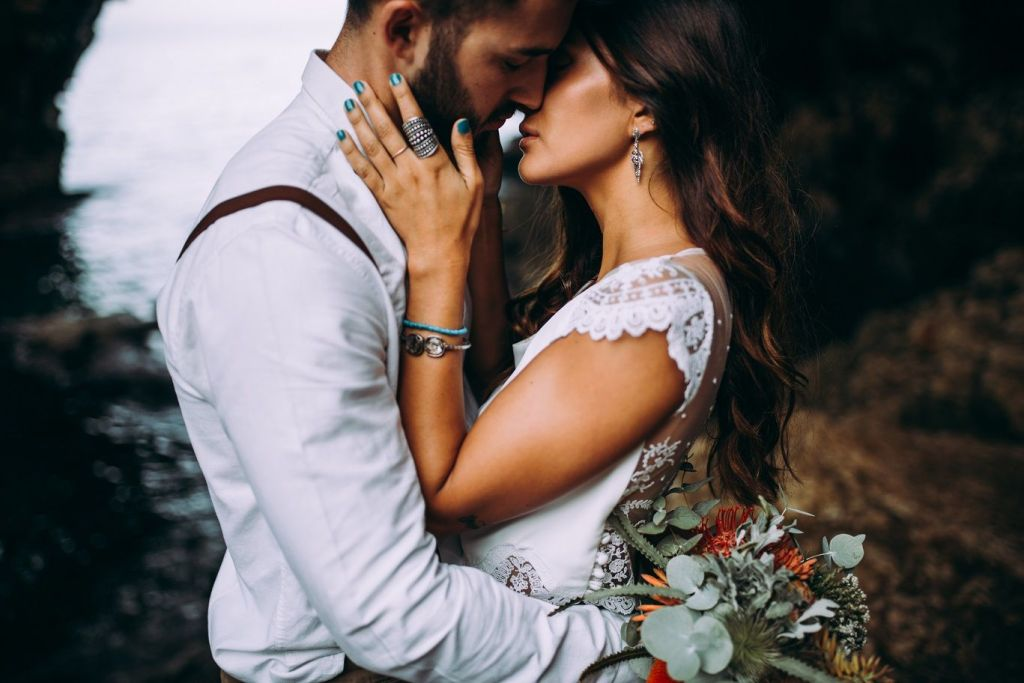 boda elopment valencia