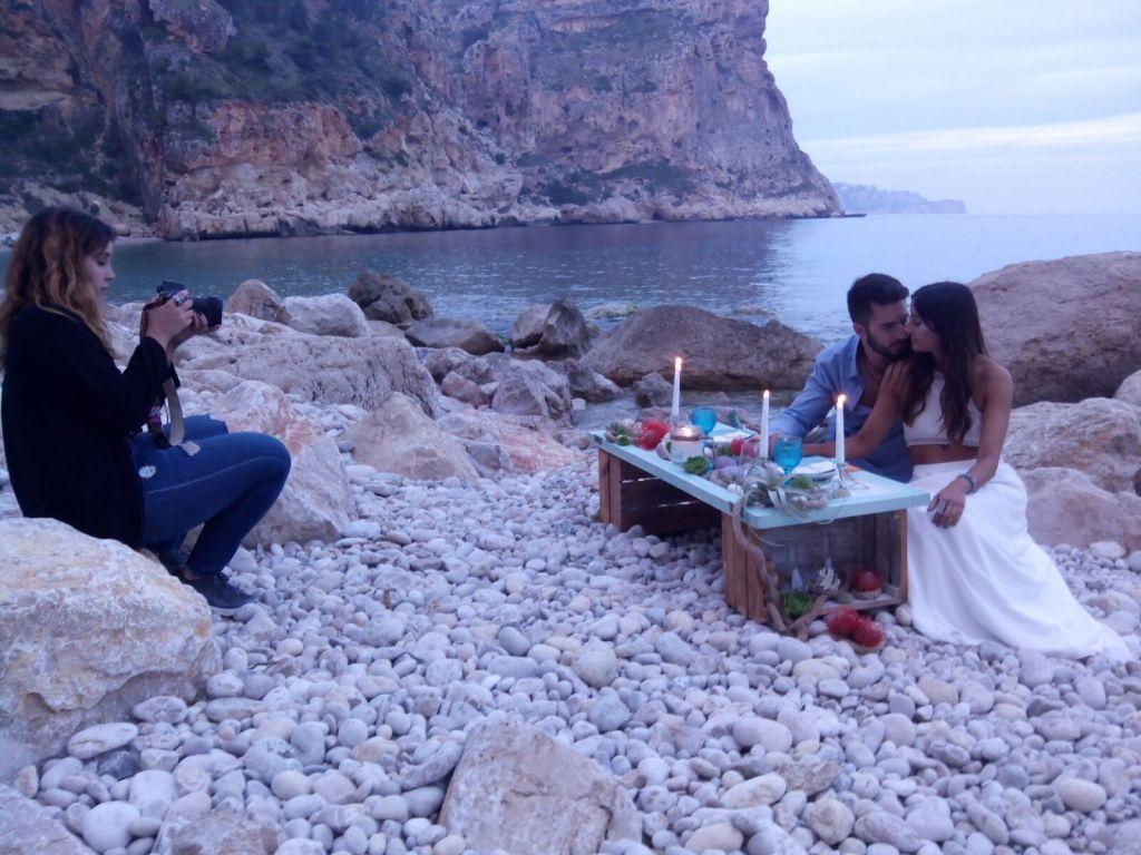 fotografo videografo boda valencia