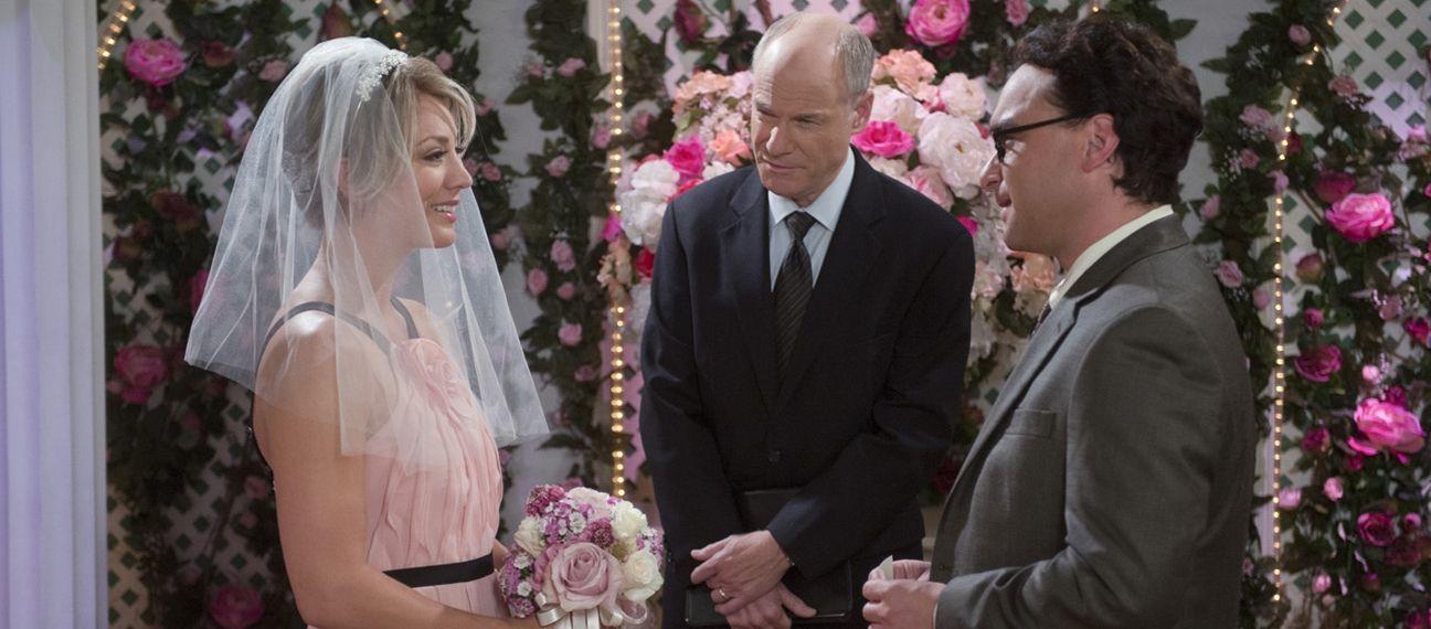 Votos de película para vuestra boda