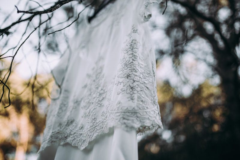 ¡Sí, quiero un vestido corto!