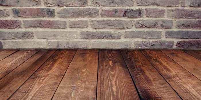 Wood Floors Upstairs Noise Viewfloor Co