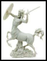Ipotane. Copy of a Greek original, circa 4 BC.