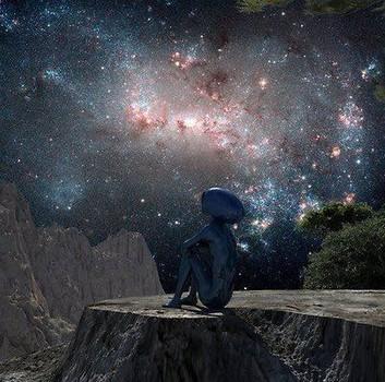 et space