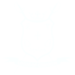AquilonShield-IconWhite