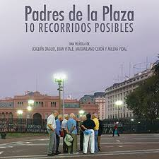 padres-de-la-plaza-de-mayo-desaparecidos.jpg