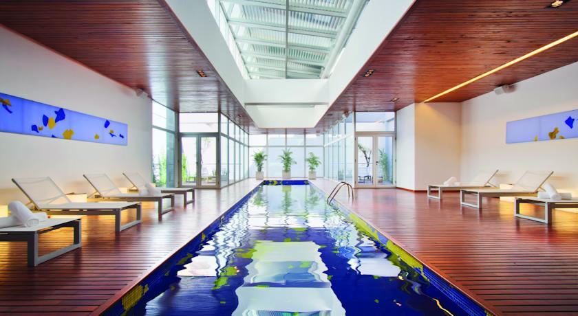 hotel-boca-piscina