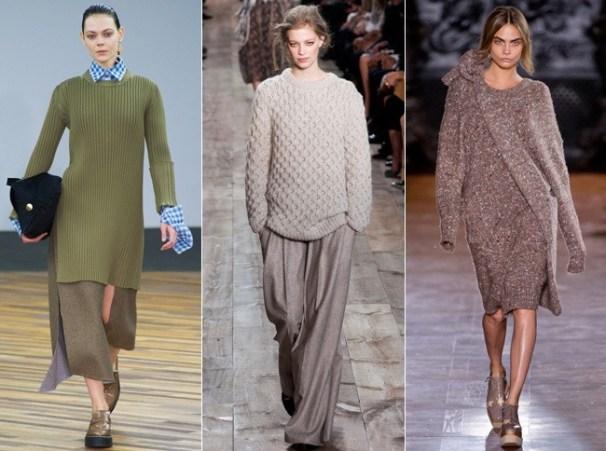 lã-maxi tricot-buenos aires