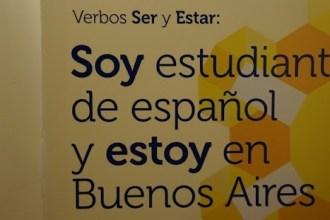12 Expanish-aula-espanhol-buenos-airesx