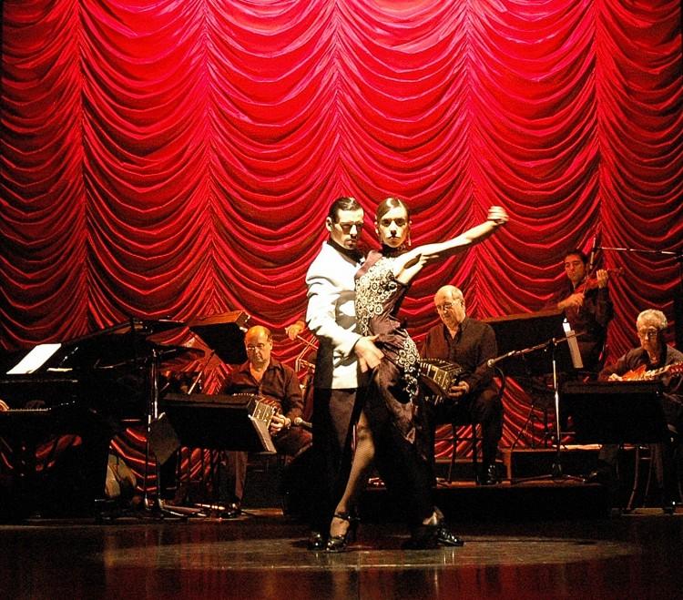 shows de tango piazzolla-tango.jpg