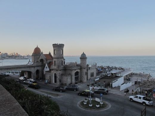 mar del plata foto gisele teixeira