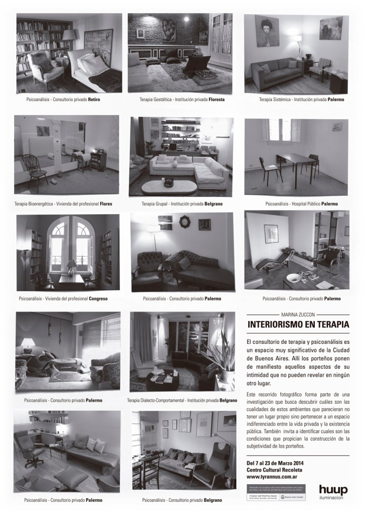Poster-Tyrannus-catalogo