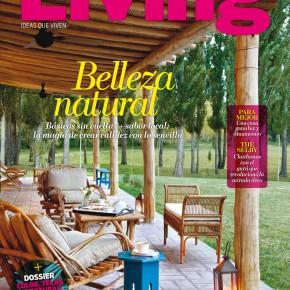 revista-living-1860864