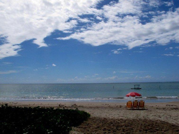 praia da peroba maragogi