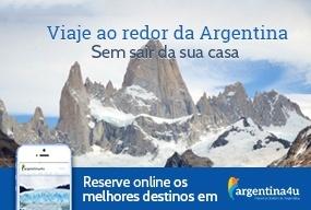 argentina4u banner