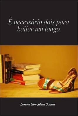 Livro-tango