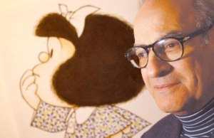 quino-por-mafalda.jpj