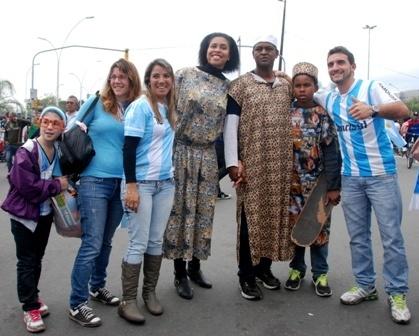 Copa-2014-nigerianos
