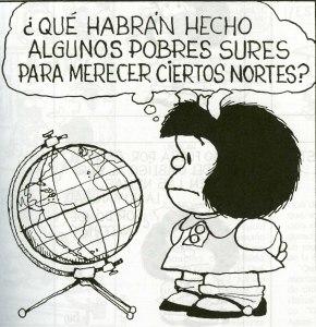 mafalda.jpg