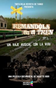La-Vidu-documentario.jpj