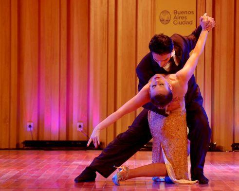 Mundial-de-tango-Fotos Gisele Teixeira