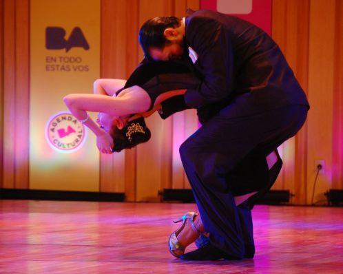 Mundial_de-tango-foto-gisele-teixeira