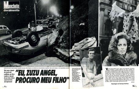 Zuzu-Angel-1986a