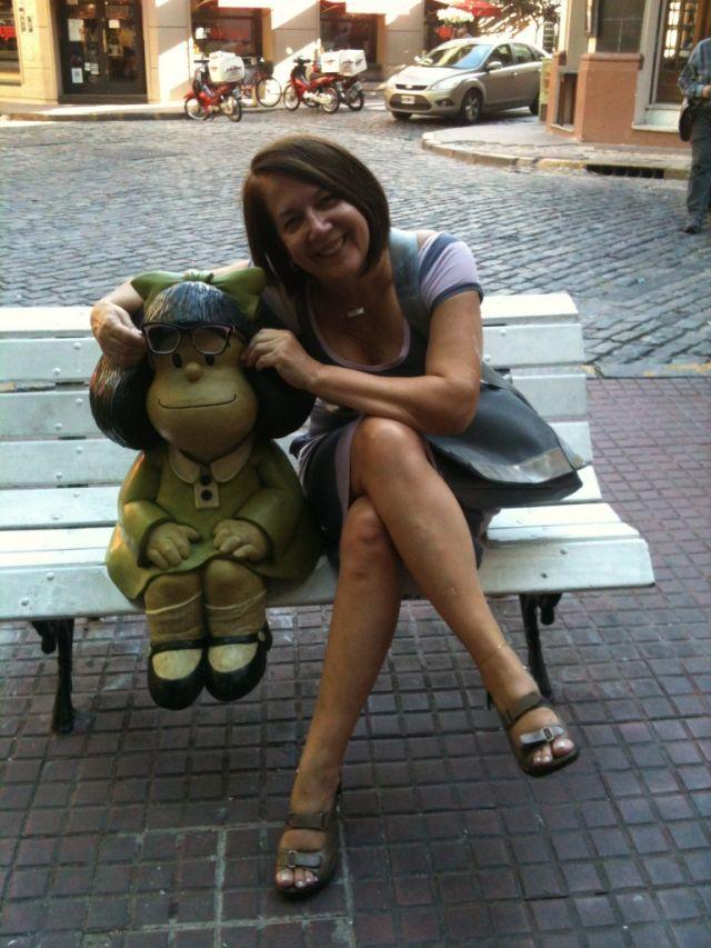mafalda-com-lorene