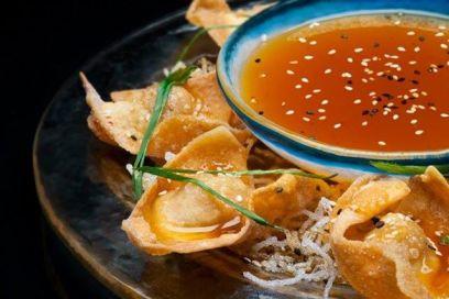 Bafoodweek_sipan