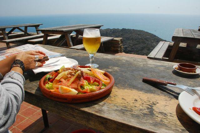 catalunha-costabrava-restaurante-capdecreus