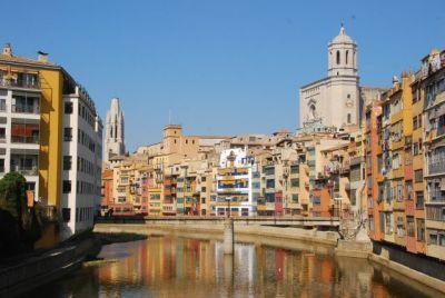 Costa Brava-Catalunha_Girona