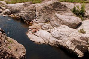 Traslasierra: roteiro de três dias pelas serras de Córdoba