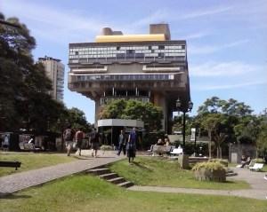 biblioteca nacional 1