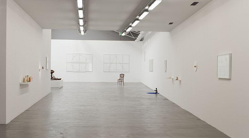 villa crespor galerias de arte