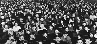 cinema buenos aires cine amigos del bellas artes
