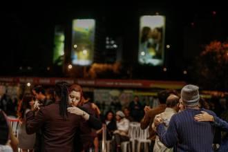 tango no brasil brasil