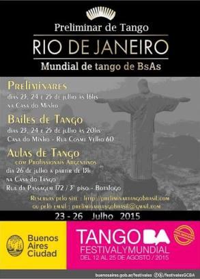 tango no rio e janeiro_selecao mundial