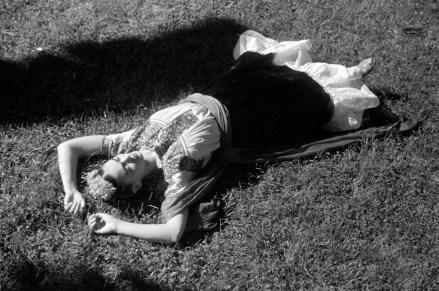 fola fototeca latinoamericana Frida Kahlo