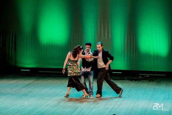 corpobolados tango em porto alegre