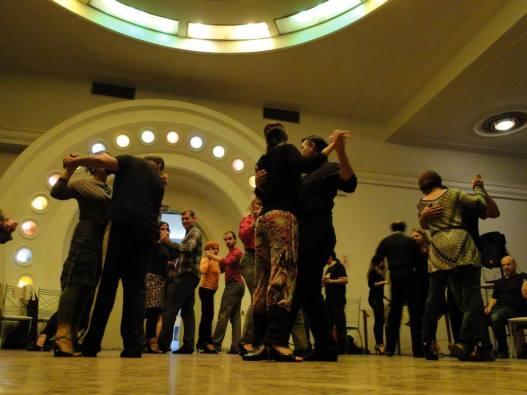 tchetango tango porto alegre