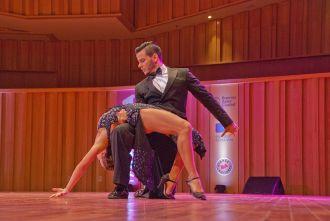 Mundial de Tango 2015 _Fotos Gisele Teixeira