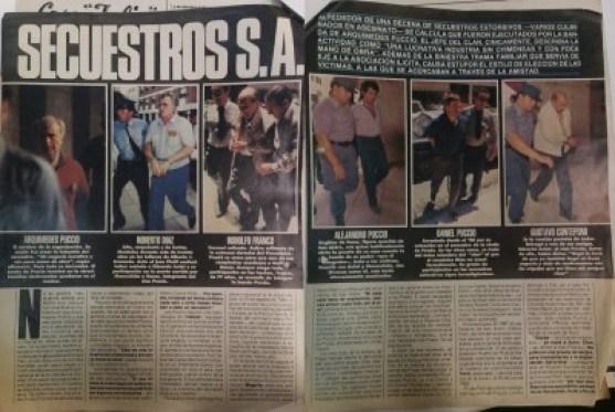 el clan paulo trapero filme argentino