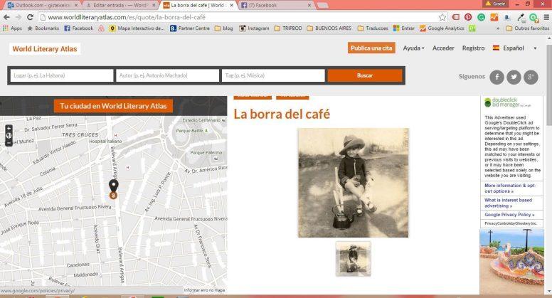 La borra del café World Literary Atlas - Google Chrome 08092015 111856