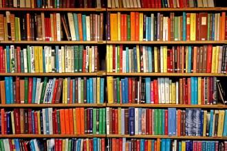 romances tangueiros livros biblioteca