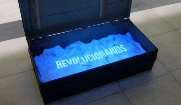 mostra migraciones museu da imigracao