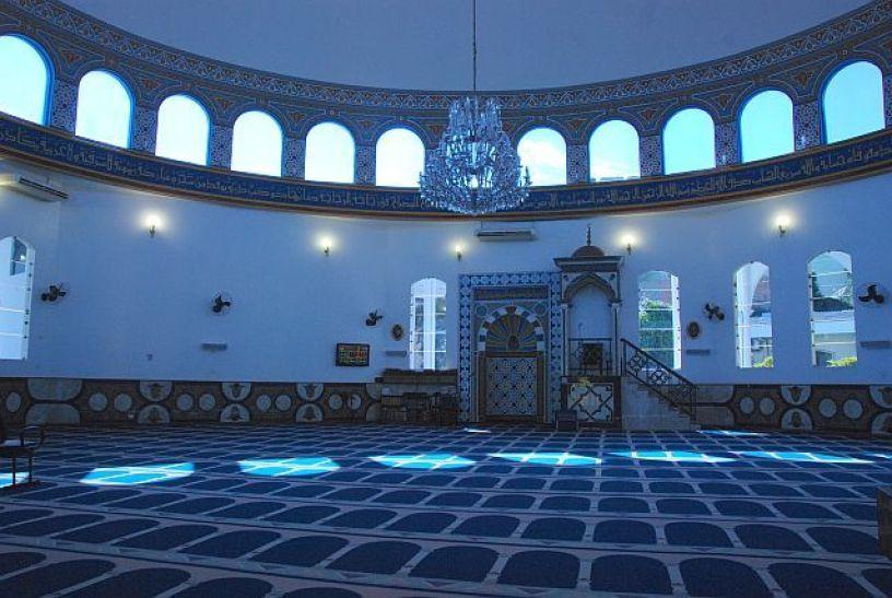 mesquita foz do igtuacu