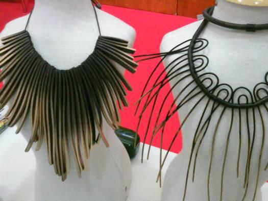 artesanato brasileiro_projeto canoa
