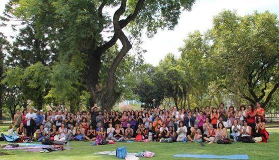 yoga gratis energia vital yoga