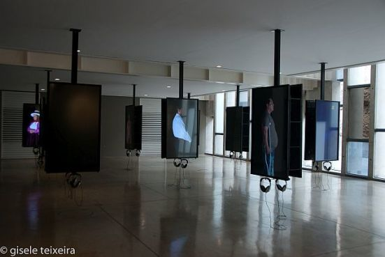 LUM museus de Lima