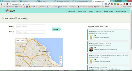 Muvit. Buscar viaje - Google Chrome 22062016 122118